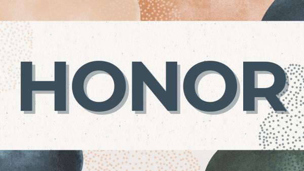 Honor Image