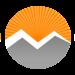 Clear-Mountain-Logo